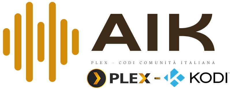 Plex Italia